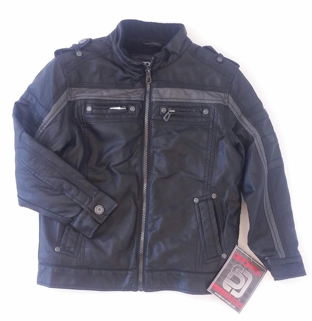 6-YEARS-Faux-Leather-Jacket_2125404A.jpg