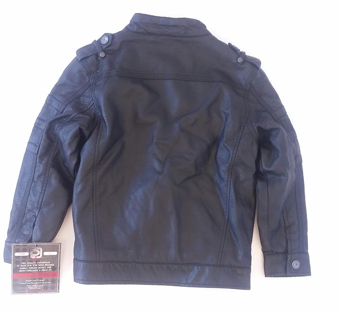 6-YEARS-Faux-Leather-Jacket_2125404B.jpg