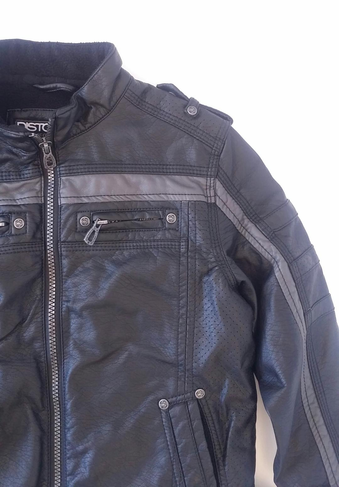 6-YEARS-Faux-Leather-Jacket_2125404C.jpg
