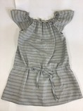 6-YEARS-Striped-Dress_2559137A.jpg