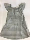 6-YEARS-Striped-Dress_2559137C.jpg