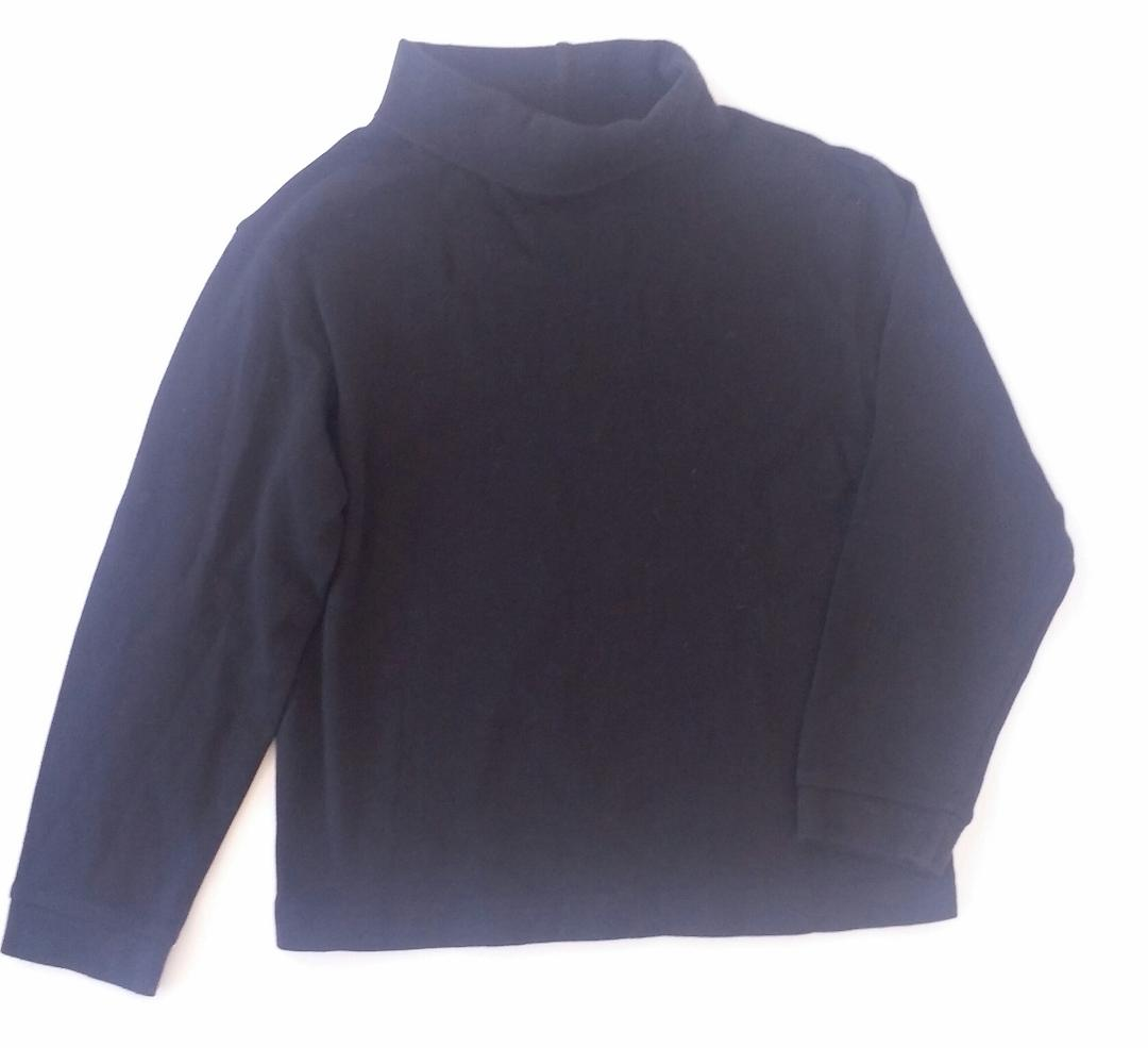 6-YEARS-Turtleneck-Shirt_2095250A.jpg