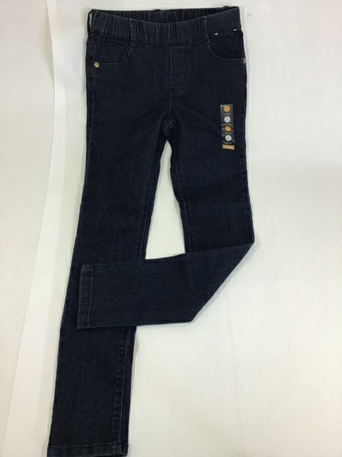 7-YEARS-Denim-Gymboree-Pants_2559161A.jpg