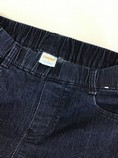 7-YEARS-Denim-Gymboree-Pants_2559161B.jpg