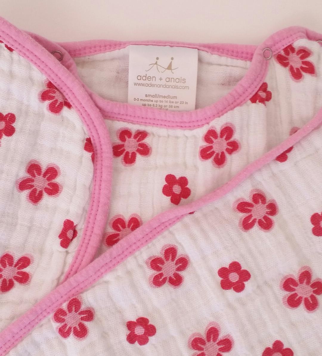 Aden-and-Anais--0-3-MONTHS-Muslin-Pajamas_2119953B.jpg
