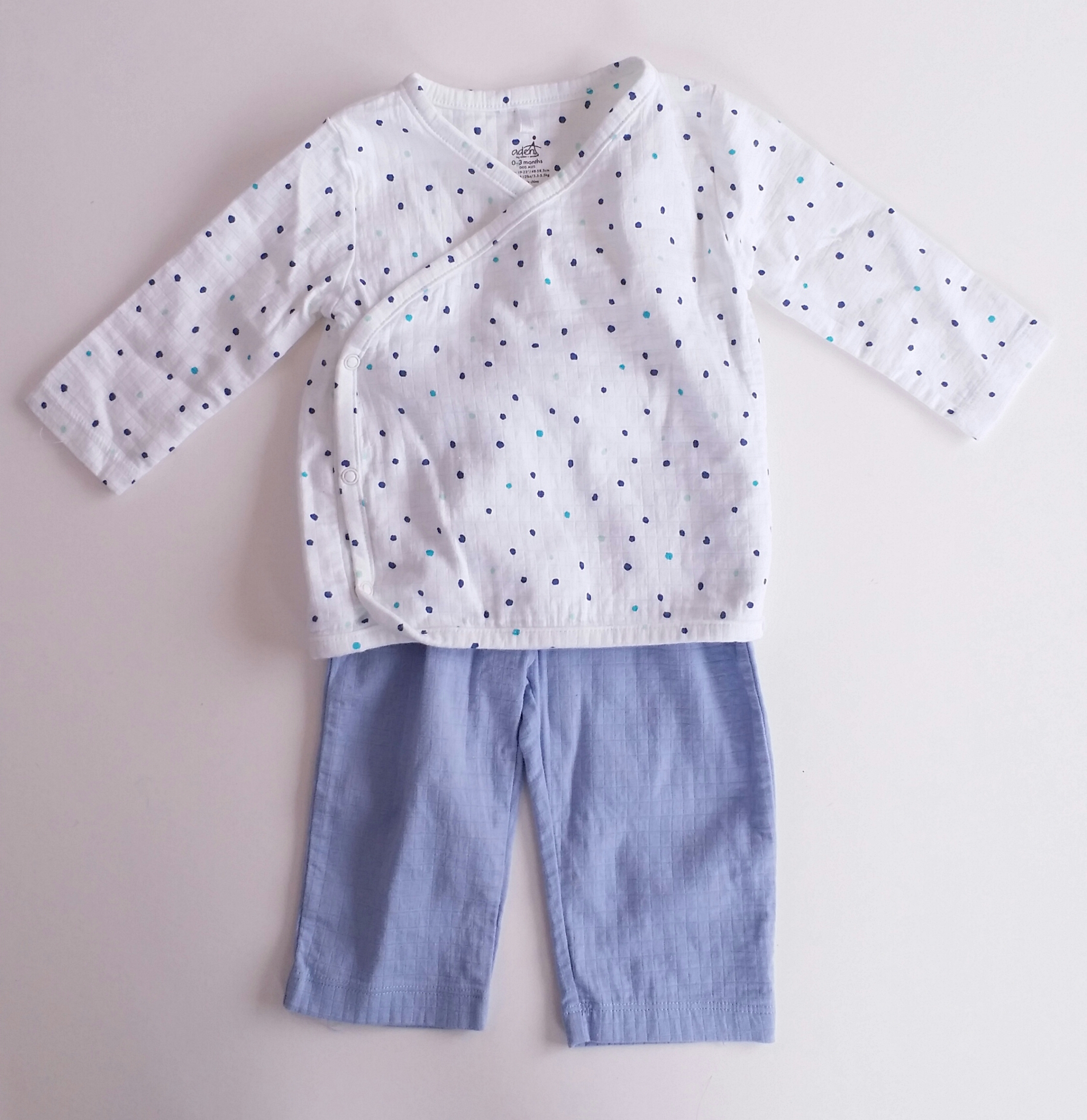 Aden-and-Anais--0-3-MONTHS-Polka-Dot-Outfit_2155019A.jpg