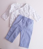Aden-and-Anais--0-3-MONTHS-Polka-Dot-Outfit_2155019B.jpg
