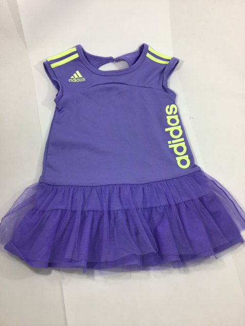 Adidas-12-18-MONTHS-Tulle-Dress_2559291A.jpg