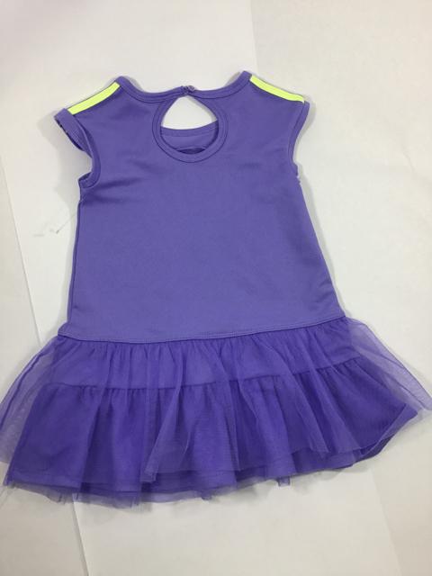 Adidas-12-18-MONTHS-Tulle-Dress_2559291C.jpg