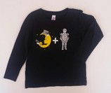 American-Apparel--2-YEARS-Long-sleeve-T-Shirt_2112131A.jpg