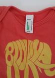 American-Apparel--3-6-MONTHS-Shirt_2145994B.jpg