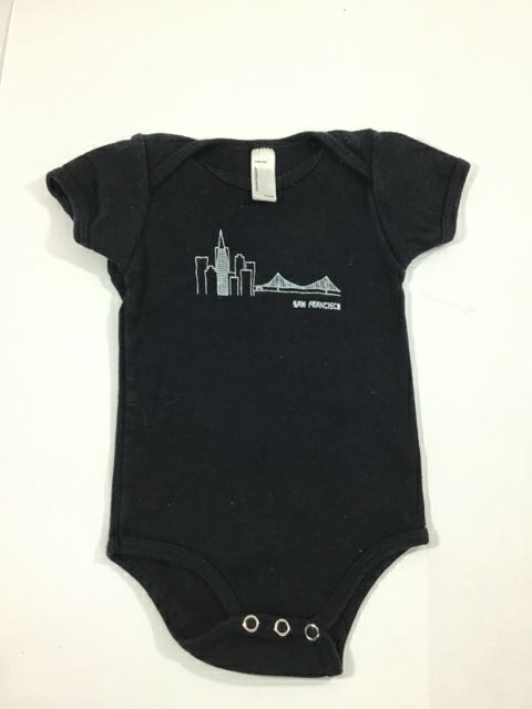 American-Apparel-3-6-MONTHS-Print-Cotton-Shirt_2559308A.jpg