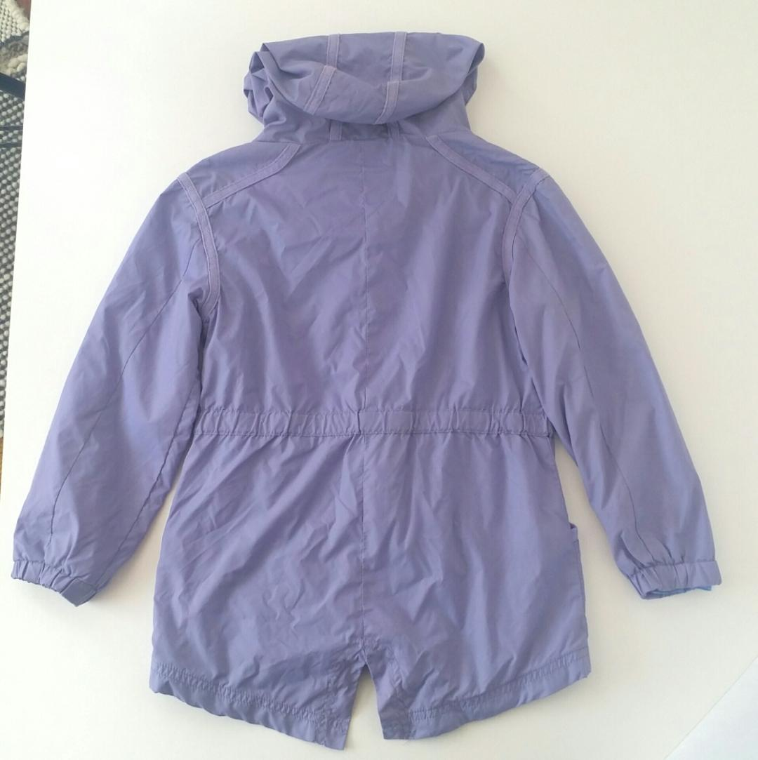 Appaman--5-YEARS-Nylon-Jacket_2136161C.jpg