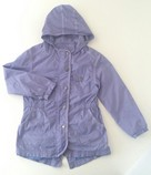Appaman--5-YEARS-Nylon-Jacket_2136161A.jpg