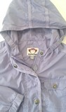 Appaman--5-YEARS-Nylon-Jacket_2136161B.jpg