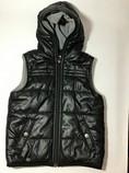 Appaman-5-YEARS-Polyester-Vest_2559054A.jpg