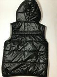 Appaman-5-YEARS-Polyester-Vest_2559054C.jpg
