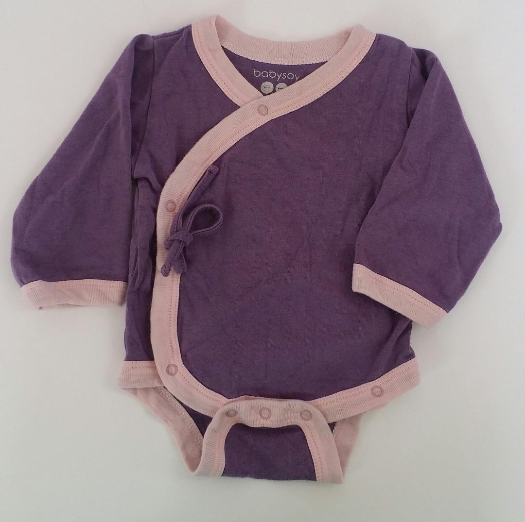 Baby-Soy--0-3-MONTHS-Long-sleeve-Organic-Cotton-Shirt_2162008A.jpg