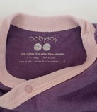 Baby-Soy--0-3-MONTHS-Long-sleeve-Organic-Cotton-Shirt_2162008B.jpg