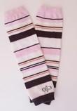 Babylegs-Stripe-Legwarmers-Hats-SocksTights-Gloves_2162967A.jpg