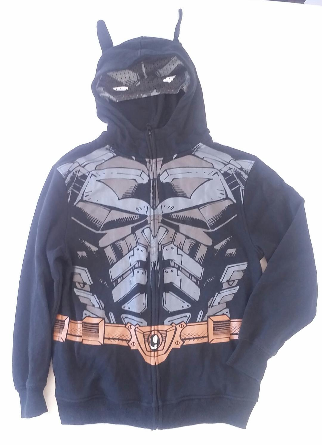 Batman-14-YEARS-Jacket_2158639A.jpg