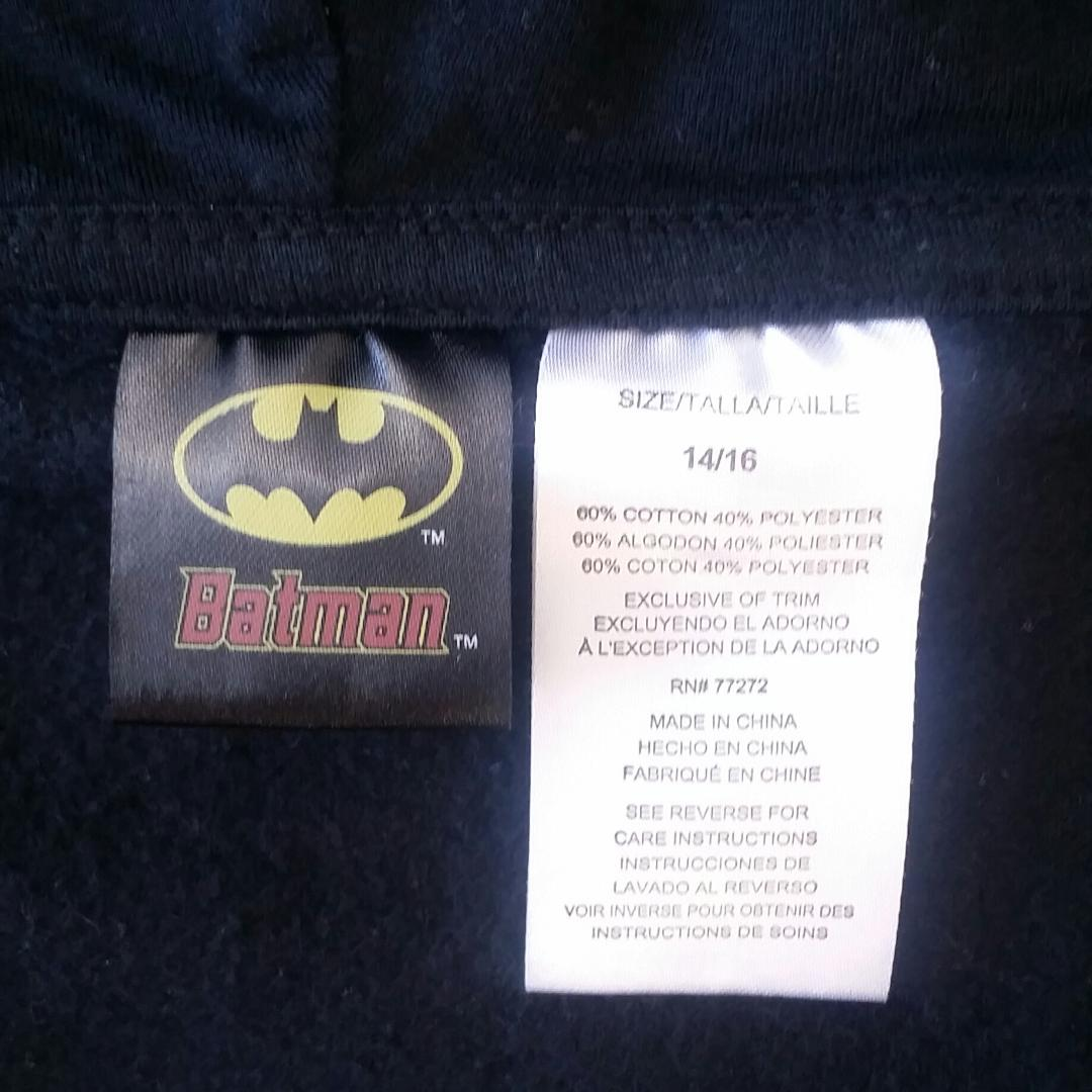 Batman-14-YEARS-Jacket_2158639C.jpg