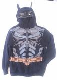 Batman-14-YEARS-Jacket_2158639A.jpg