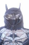 Batman-14-YEARS-Jacket_2158639B.jpg