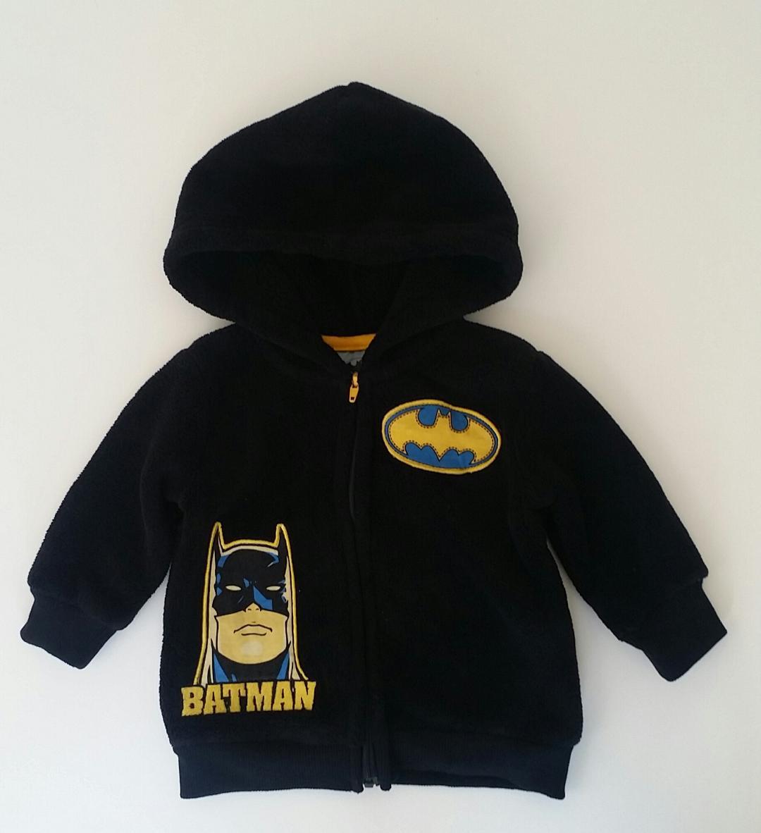 Batman-3-6-MONTHS-Fleece-Jacket_2166492A.jpg