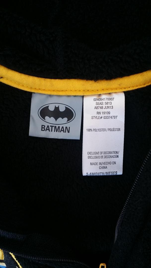 Batman-3-6-MONTHS-Fleece-Jacket_2166492C.jpg