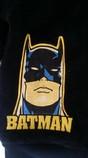 Batman-3-6-MONTHS-Fleece-Jacket_2166492B.jpg
