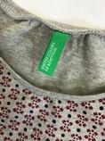 Benetton-11-YEARS-Shirt_2559124B.jpg