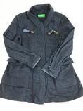 Benetton-7-YEARS-JacketsSweaters_2559176A.jpg