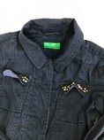 Benetton-7-YEARS-JacketsSweaters_2559176B.jpg