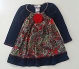 Bonnie-Jean-4-YEARS-Paisley-Long-sleeve-Dress_2133713A.jpg