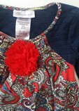 Bonnie-Jean-4-YEARS-Paisley-Long-sleeve-Dress_2133713B.jpg