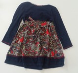 Bonnie-Jean-4-YEARS-Paisley-Long-sleeve-Dress_2133713C.jpg