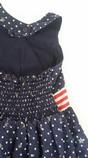 Bonnie-Jean-5-YEARS-Stars--Stripes-Halter-Dress_2157220D.jpg