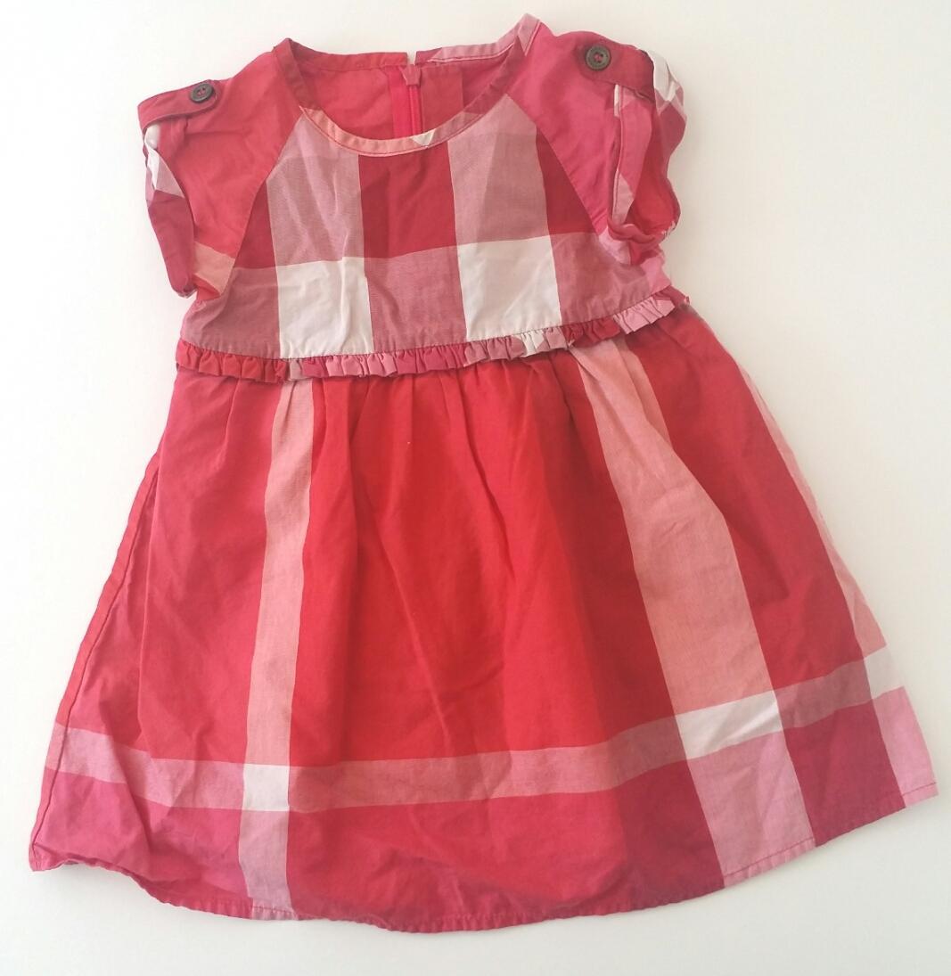 Burberry-12-18-MONTHS-Dress_2120107A.jpg