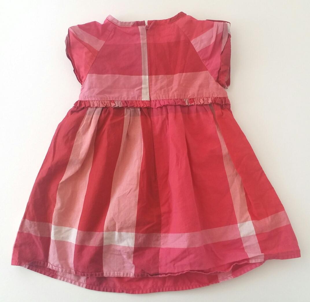 Burberry-12-18-MONTHS-Dress_2120107B.jpg