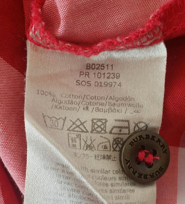 Burberry-12-18-MONTHS-Dress_2120107D.jpg
