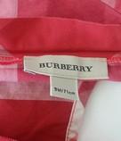 Burberry-12-18-MONTHS-Dress_2120107C.jpg