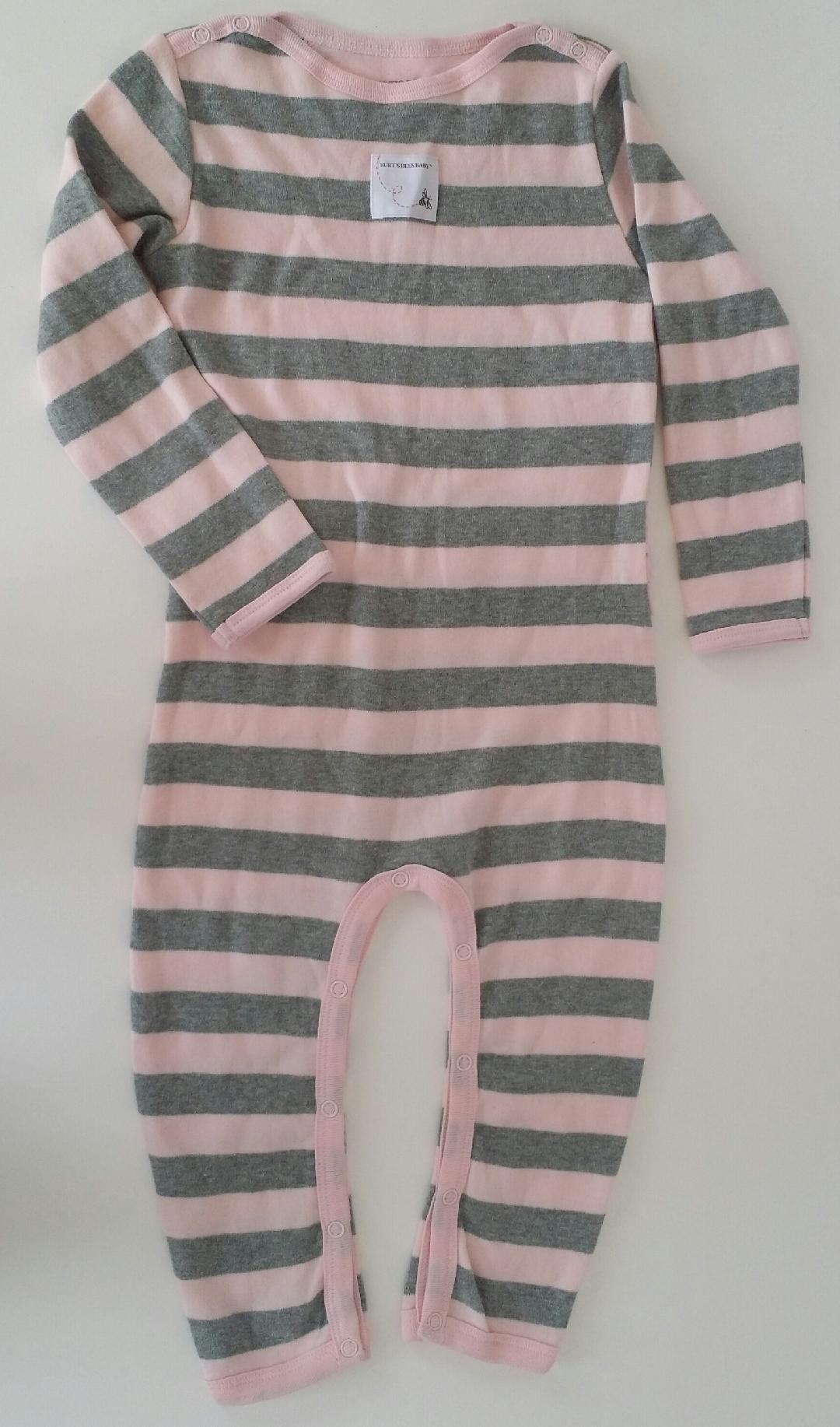 Burts-Bees-Baby--18-24-MONTHS-Striped-Organic-Cotton-Romper_2024022A.jpg