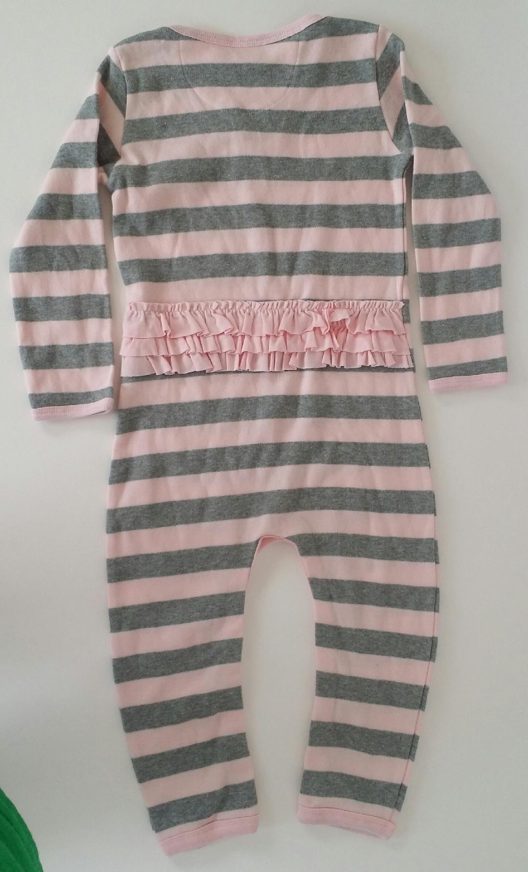 Burts-Bees-Baby--18-24-MONTHS-Striped-Organic-Cotton-Romper_2024022B.jpg