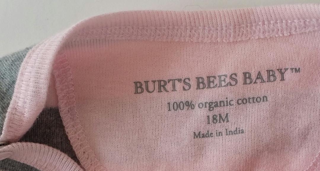 Burts-Bees-Baby--18-24-MONTHS-Striped-Organic-Cotton-Romper_2024022C.jpg