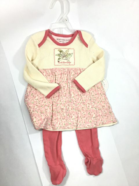 Burts-Bees-Baby-6-12-MONTHS-Floral-Organic-Cotton-Outfit_2559281A.jpg