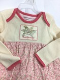 Burts-Bees-Baby-6-12-MONTHS-Floral-Organic-Cotton-Outfit_2559281B.jpg