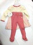 Burts-Bees-Baby-6-12-MONTHS-Floral-Organic-Cotton-Outfit_2559281C.jpg
