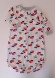 Carters-0-3-MONTHS-Firetruck-Pajamas_2136198A.jpg