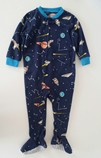 Carters-12-18-MONTHS-Space-theme-Fleece-Pajamas_2154792A.jpg